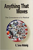 Anything That Moves book cover
