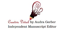 Fiction book editor for hire