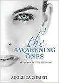 The Awakening Ones book cover