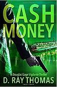 Cash Money book cover