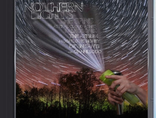 Nortern Lights From Factory Fast Records is on www.onlyrockradio.tk