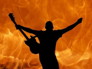 New bands on #tiorrblog 09-01-2020