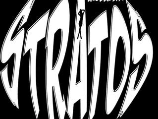 Stratos se une a la familia www.onlyrockradio.tk