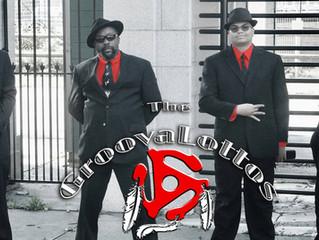 Listen @thegroovalottos on @only_rock_radio http://adshort.me/xYY2Bo