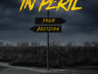 In Peril