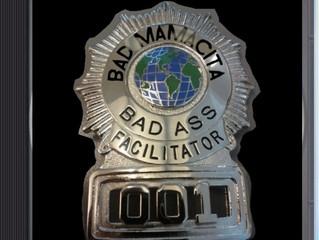 """Bad Mamacita"" from @NYCFactoryfast on www.onlyrockradio.com"