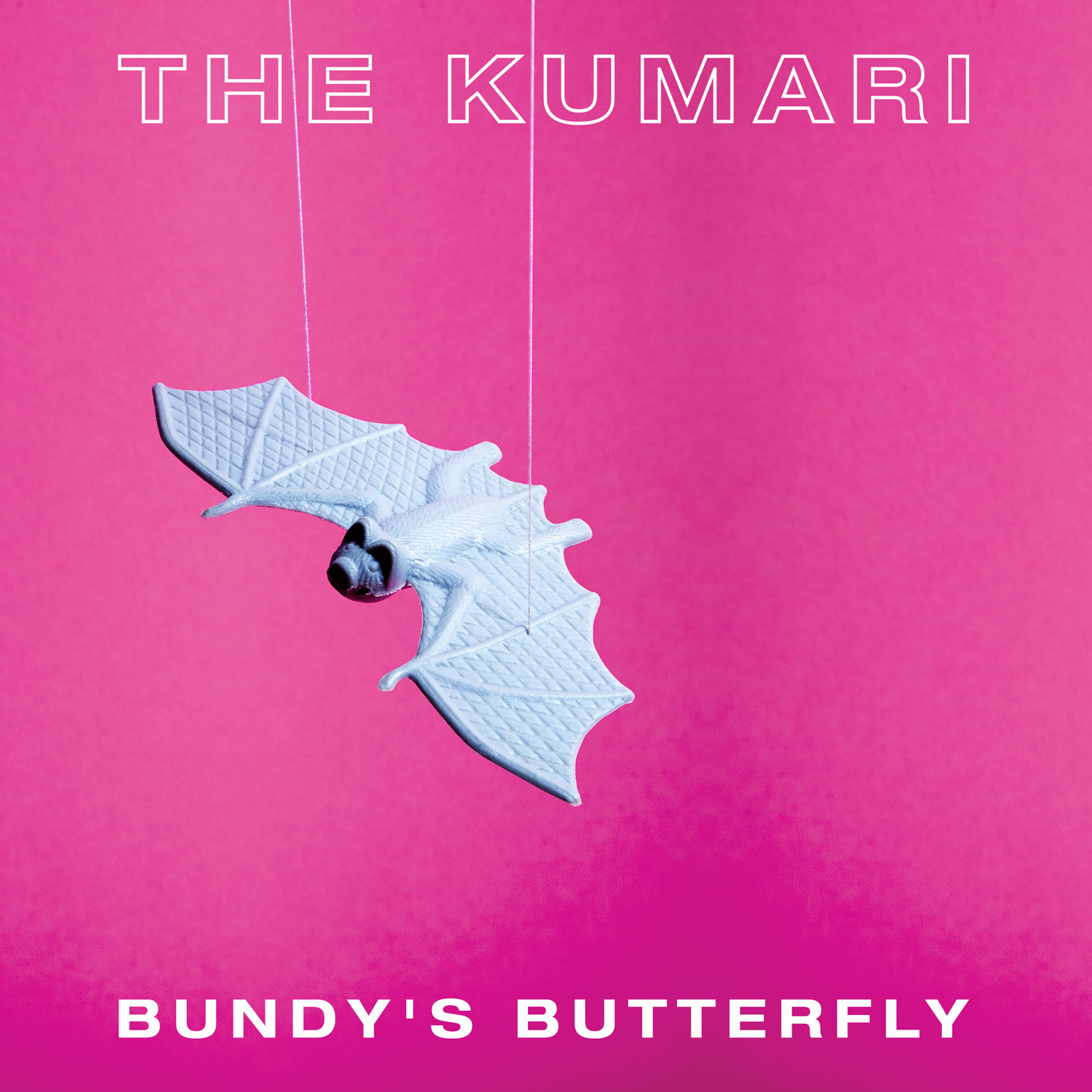 The_Kumari_Bundy's_B_single 1600