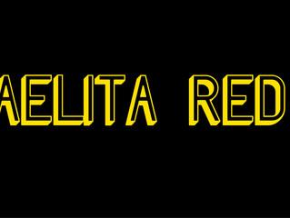 Aelita Red