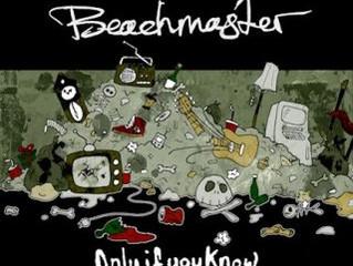 Beachmaster @beachmasterband via @sanpruk