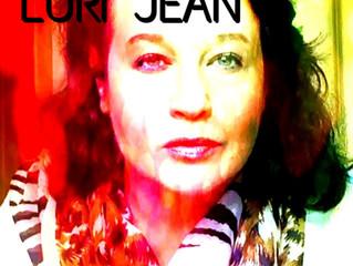 Lori Jean