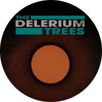 """The Delerium Trees: """"Underneath This Sun"""". A review by Martina Dorner @delerium65 @dorne"""