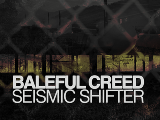 Listen @balefulcreed on @only_rock_radio cort.as/-_OVF