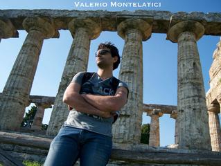 Valerio Montelatici