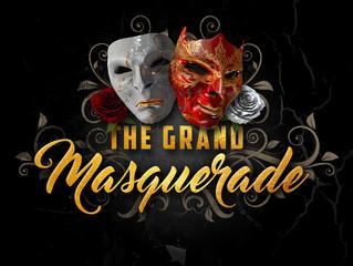 @TGMasqueradeSwe soon on www.onlyrockradio.com #rock #music