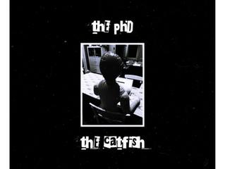 The PhD