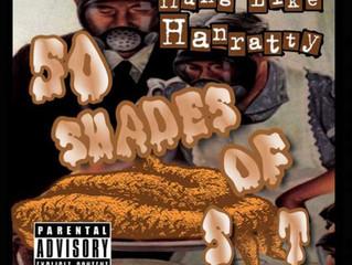 Hung Like Hanratty is on onlyrockradio.tk