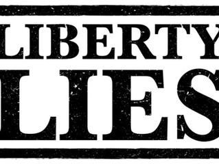 Liberty Lies
