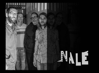#tiorrblog Nalé