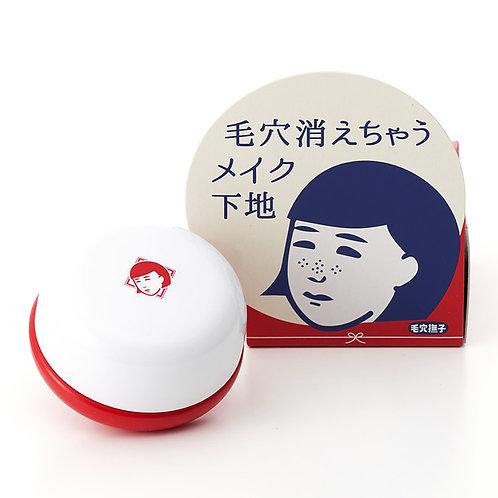 Keana Nadeshiko Goodbye Pore Makeup Base