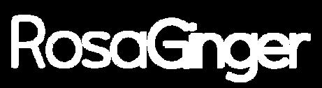 rosalogos-04.png