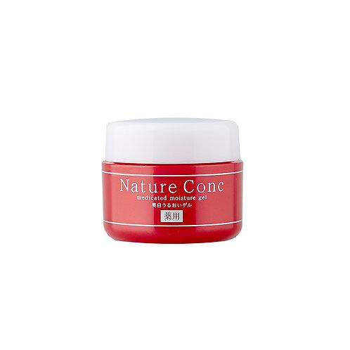Naris Nature Conc Facial Moisture Gel 100G