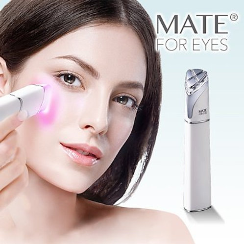 Axxzia Beauty Face Mate For Eyes