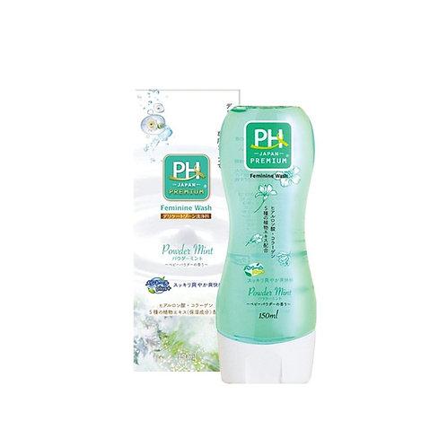 PHcare PH Japan Premium PM 150ml Body Soap
