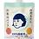 Thumbnail: Keana Nadeshiko Rice Face Pack 170G