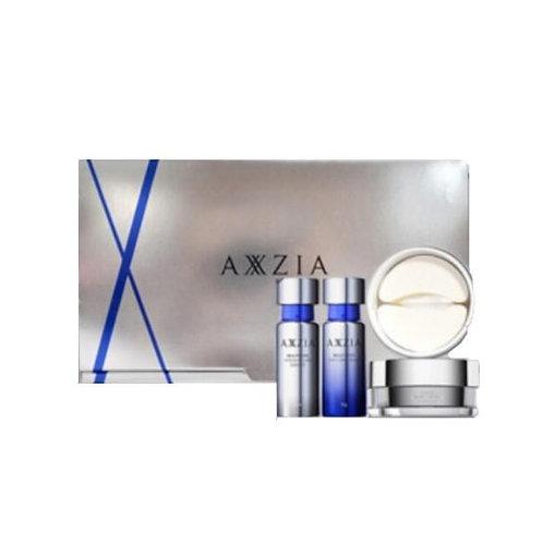 Axxzia Beauty Eyes Triple Set