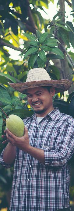 young-smart-farmer.jpg