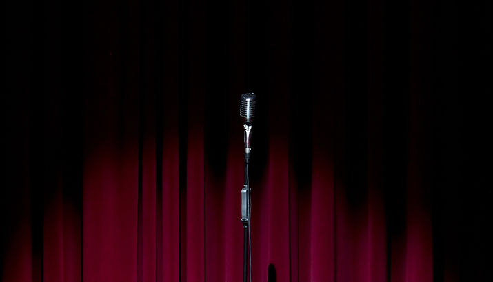curtain mic.jpg