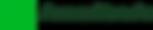 TD Ameritrade logo.png
