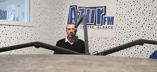 PHOTO CLAUDE AZUR FM.jpg