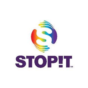 STOPit_edited.jpg