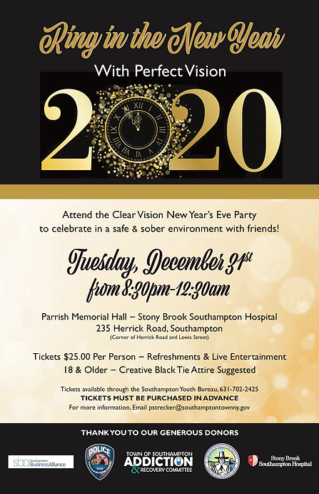 2020 Clear Vision Party poster copy.png