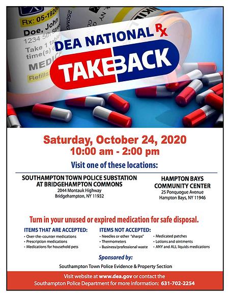 Drug Take Back Day copy.png