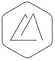 cyrille artur logo