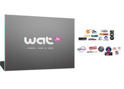 TF1 / WAT.tv