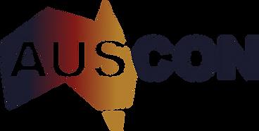 auscon logo.png