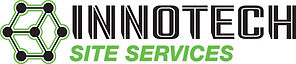 Innotech-Site-Services_logo_optimised.jp