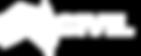 Auscivil logo_white.png