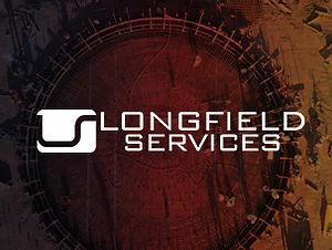 longfield.jpg