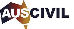 Auscivil logo.jpg