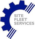 Site Fleet Services_Logo_CMYK.jpg