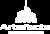 Logo Artefacta.png