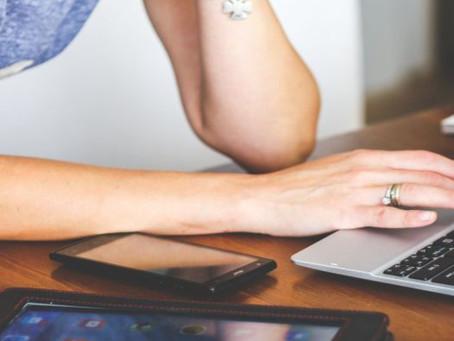 Ist Ihre Website schon mobilfreundlich?
