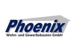 Kunde: Phoenix