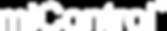 micontrol-logo-rgb-white.png