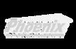 Logo Phoenix.png