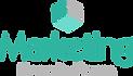 Logo Marketingkreativfarm.png